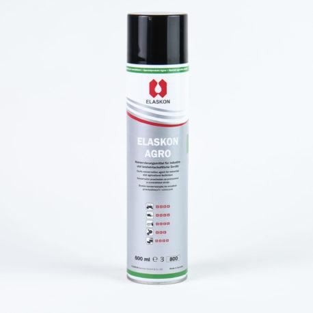 Solski_Elaskon_Agro_spray