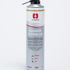 ELASKON III STAR LM (600ml)