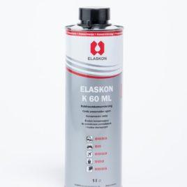 ELASKON K60 ML