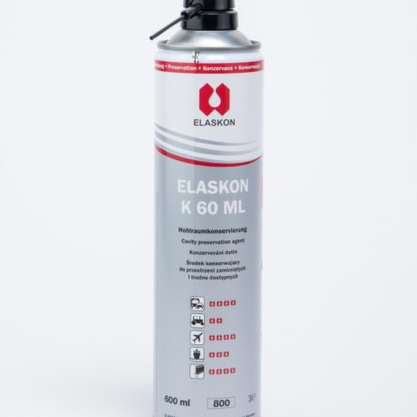 Solski_Elaskon_K60_spray