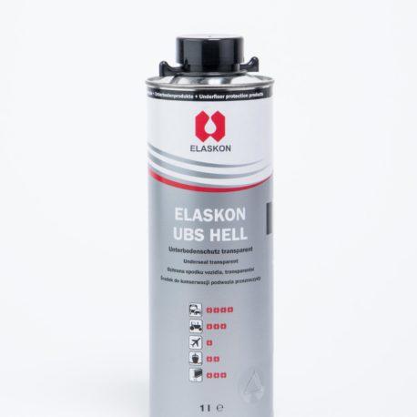 wosk do podwozia Elaskon USB Hell