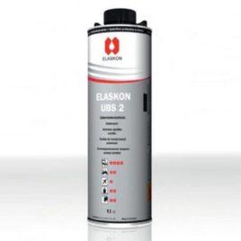 ELASKON UBS 2 – butelka 1 litr