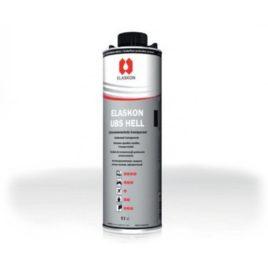 ELASKON UBS HELL  – butelka 1 litr