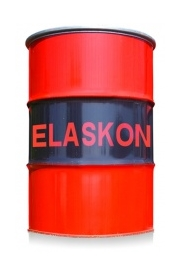 ELASKON KS-2000 ML