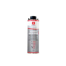 ELASKON AERO 46 SPEZIAL – butelka 1 litr