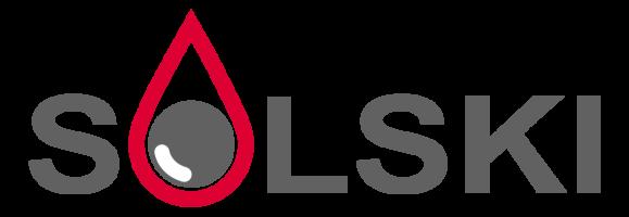Solski | Dystrybucja produktów ELASKON na terenie Polski